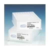 Placas De Filtro Avanzado Acroprep Para Purificación De Adn: 350 Ál, Unión De Adn 10 /pk